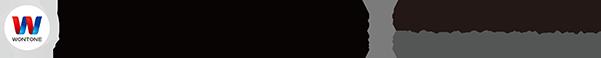 汽修学校_汽修培训_汽车维修学校学费_学汽修_山东万通汽车学院