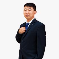 山东万通汽修学院实力名师:康君