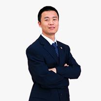 山东万通汽修学院电气精英级实战名师:李孟