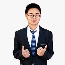 山东万通汽修学院创新型名师:邱风良