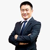 山东万通汽修学院电气电控专业名师:王利