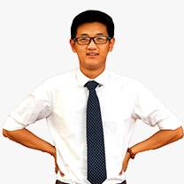 山东万通汽修学院电气专业名师:魏三强