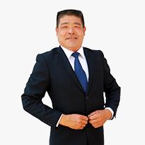 山东万通汽修学院钣喷大师:张久泉