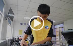 2019优德亚洲新生说-刘帅