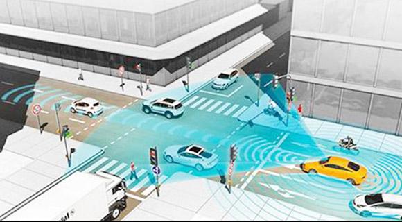 智能网联与新能源汽车服务_山东优德亚洲汽车学校