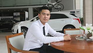 成功案例-山东优德亚洲汽车学院孔奔