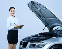 创业方向-山东优德亚洲汽车学院
