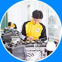 汽车检测与运营工程师